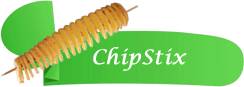 Chipstix Food Trailer for Hire